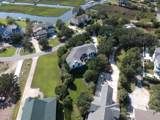 809 Inlet View Drive - Photo 56