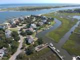 809 Inlet View Drive - Photo 57