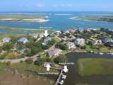 809 Inlet View Drive - Photo 58