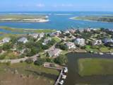 809 Inlet View Drive - Photo 59