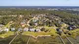 121 Camp Morehead Drive - Photo 100