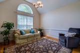 5521 Dunmore Road - Photo 4