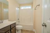 9033 Gardens Grove Road - Photo 42