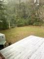 12261 Cypress Drive - Photo 20