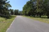 2152 Lakeside Avenue - Photo 4