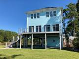 855 Island View Road - Photo 2