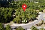 774 Hollybriar Loop Road - Photo 1