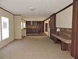 110 Bay Harbor Court - Photo 23