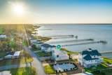 200 Shoreline Drive - Photo 3