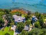 1035 Ocean Ridge Drive - Photo 1
