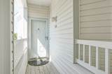 3905 River Front Place - Photo 4