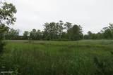 272 Southern Plantation Drive - Photo 1