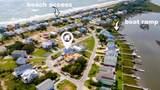 3606 Pelican Drive - Photo 44