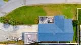 3606 Pelican Drive - Photo 46
