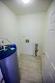 7101 Windward Drive - Photo 20