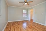 401 Mohican Trail - Photo 11