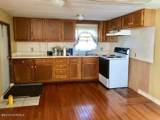 1519 Rossmore Road - Photo 6