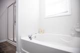 7423 Darius Drive - Photo 34