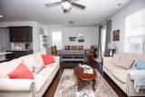 7423 Darius Drive - Photo 42
