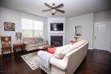7423 Darius Drive - Photo 45