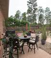 1254 St Simons Drive - Photo 39