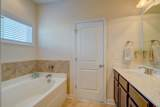 126 Poplar Branch Way - Photo 20