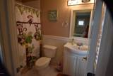 104 Sandpiper Court - Photo 29