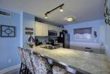 1840 New River Inlet Road - Photo 11