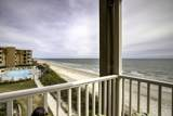 1840 New River Inlet Road - Photo 13