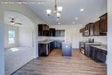 706 Crystal Cove Court - Photo 10