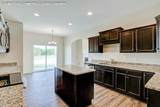 706 Crystal Cove Court - Photo 11