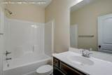 706 Crystal Cove Court - Photo 13