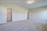 706 Crystal Cove Court - Photo 15