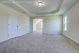 706 Crystal Cove Court - Photo 16