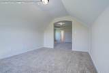 706 Crystal Cove Court - Photo 17