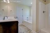 706 Crystal Cove Court - Photo 19