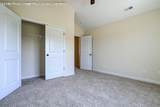 706 Crystal Cove Court - Photo 22