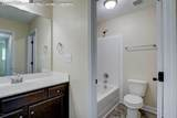 706 Crystal Cove Court - Photo 27