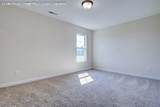 706 Crystal Cove Court - Photo 28