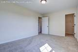 706 Crystal Cove Court - Photo 29