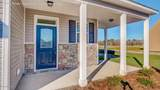 706 Crystal Cove Court - Photo 4