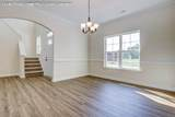 706 Crystal Cove Court - Photo 6