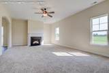 706 Crystal Cove Court - Photo 8