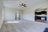 706 Crystal Cove Court - Photo 9