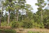 Lot 9 Old Pamlico Beach Road - Photo 1