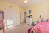 4814 Castleboro Court - Photo 45
