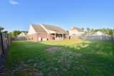 4814 Castleboro Court - Photo 48