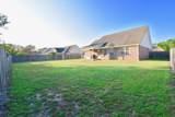 4814 Castleboro Court - Photo 51