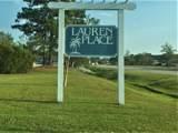 3002 Lauren Place Drive - Photo 10