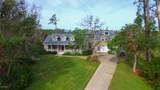 127 Holly Lane - Photo 48
